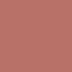lisa mende design pantone color of the year marsala