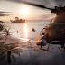 Battlefield 4 Naval Strike Trailer