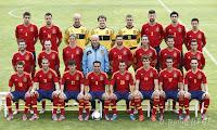 El 14 de junio de 2012 podrás ver el partido de la Eurocopa en pantalla grande en Sevilla en el Espacio Metropol Parasol