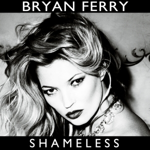 Bryan Ferry - Shameless [MULTITRACK]