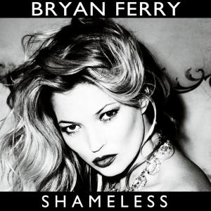 [dead] Bryan Ferry - Shameless [MULTITRACK] screenshot