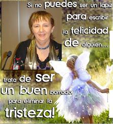 Pilar Bellés VII Recital