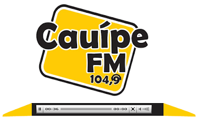 Oua a Caupe FM: