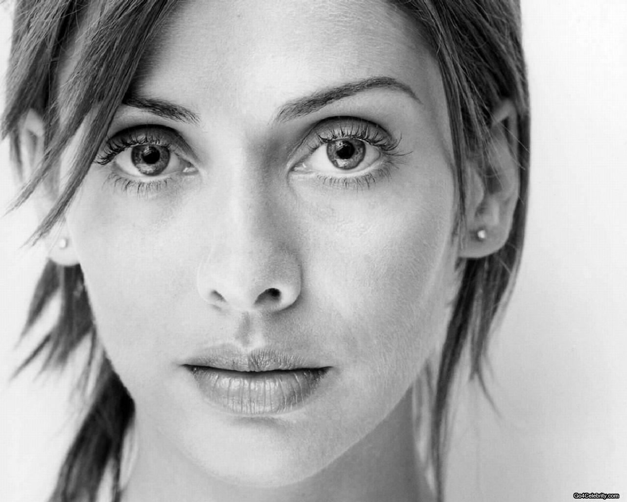 Angelina Jolie Kevin Bacon Movie | d33blog