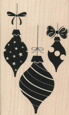 http://www.vlvstamps.com/index.php/set-of-three-ornaments-2-3-4-x-4-1-2.html