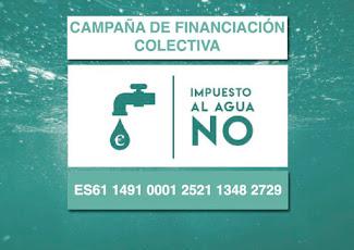 CAMPAÑA CONTRA EL IMPUESTO DE CONTAMINACIÓN