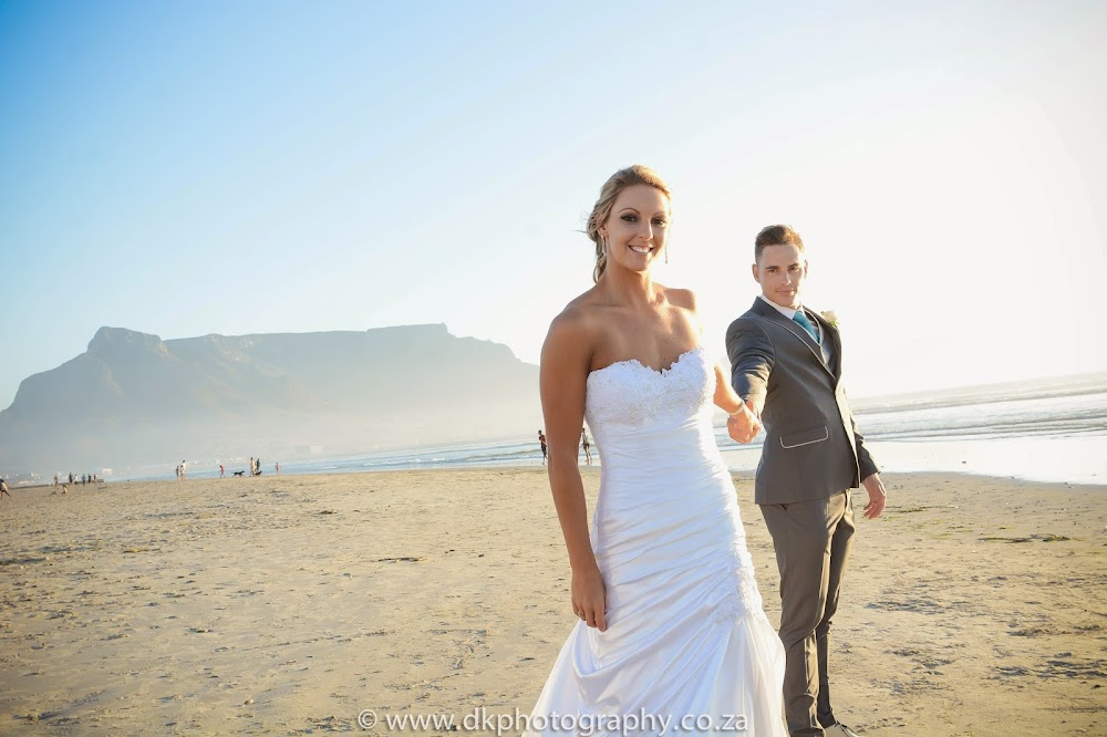 DK Photography CCD_7212 Wynand & Megan's Wedding in Lagoon Beach Hotel  Cape Town Wedding photographer
