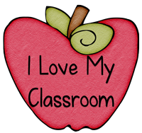 http://www.ilovemyclassroom.com/2015/03/lucky-you-blog-hop-with-freebies.html
