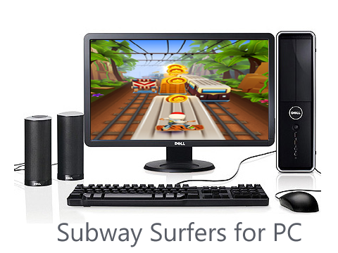 Subway+Surfers+pc