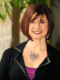 Valerie Sisco