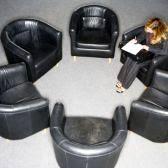 rotatividade de pessoal nas empresas