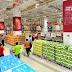 盘点新加坡五大农贸批发市场
