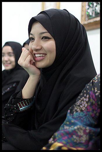 johor baharu muslim girl personals Free johor matrimony | johor dating website  seeking girl friends for dating or guy friends for dating within the johor  johor, johor bahru view full profile .