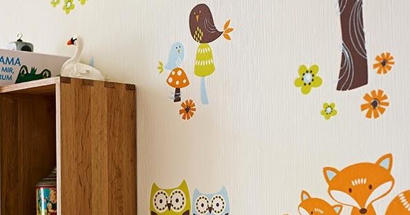 Quitar burbujas de aire en el papel pintado me gusta el for Quitar papel pintado