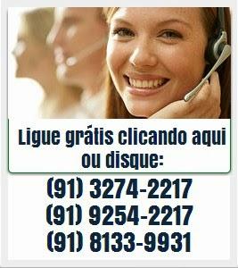 Ligue Grátis guiamais.com