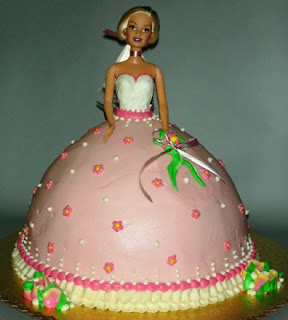 barbie doll cake,pampered chef barbie cake,barbie cake ideas,barbie cake pictures,barbie doll cakes