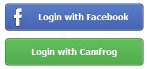 Tips Membuat ID Camfrog Baru
