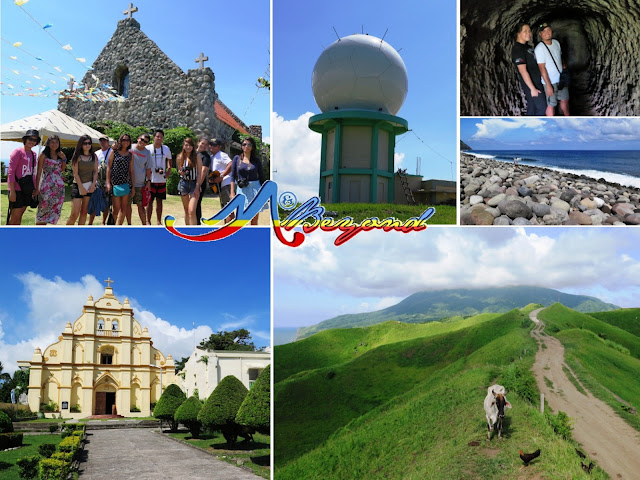 north batan tour, batanes lighthouse, batanes tour, what do to in batanes, batanes travel tips, batanes itinerary, sunset batanes, lighthouse batanes
