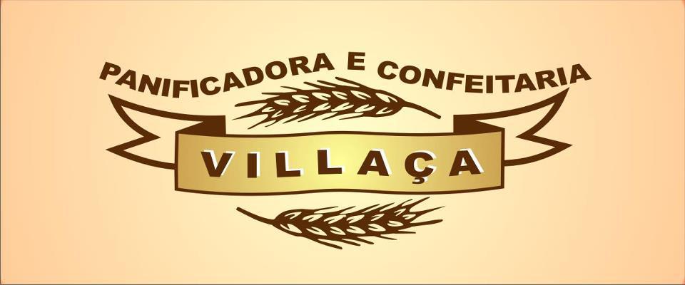 Padaria Villaça