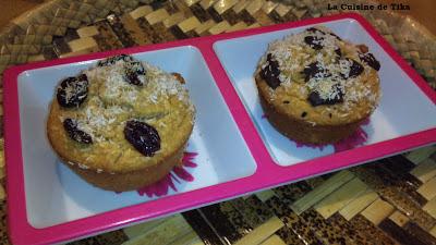 http://4.bp.blogspot.com/-qi1iorzZiFo/UPBijeSq-2I/AAAAAAAABc8/vrgzdR2Ubws/s1600/muffins+coco.jpg
