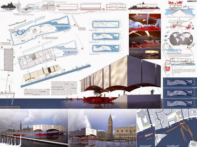 08-ArchTriumph-Venice-Biennale-Pavilion-2013-Competition-Winners