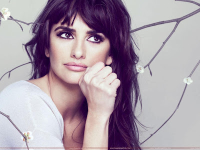Penelope Cruz Wallpaper-1920x1440