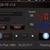 Download Inject XL 20-03 v1.4