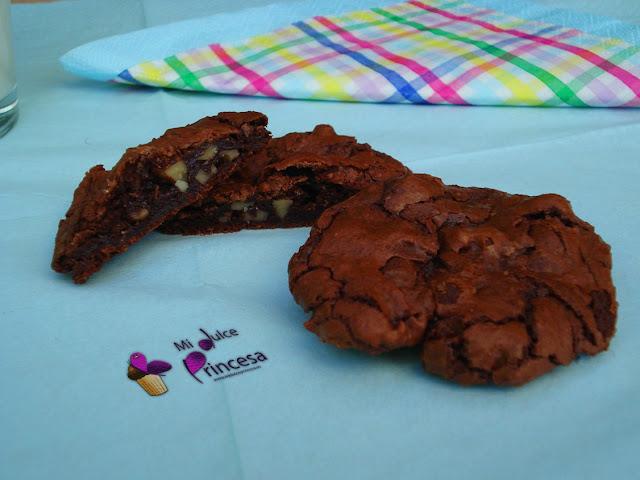 cookies, brownies, chocolate, cookies brownie