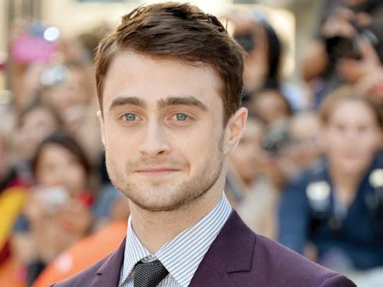 Daniel Radcliffe terá sua própria estrela na Calçada da Fama | Ordem da Fênix Brasileira