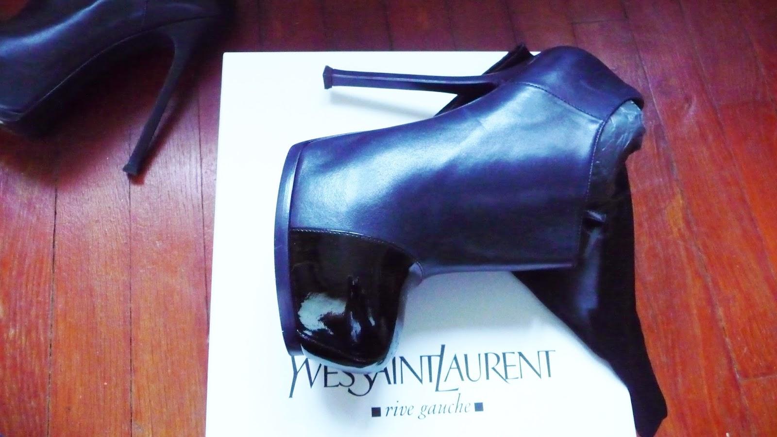http://cgi.ebay.fr/ws/eBayISAPI.dll?ViewItem&item=301212083001&ssPageName=STRK:MESE:IT