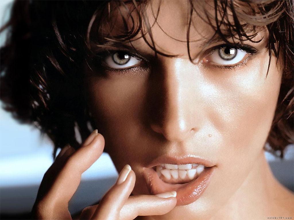 http://4.bp.blogspot.com/-qi8VkUub15w/TlK8wKvz79I/AAAAAAAARng/qHTQWK3SzEQ/s1600/Milla_Jovovich_146.jpg