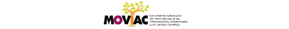 MOVIAC Chiapas