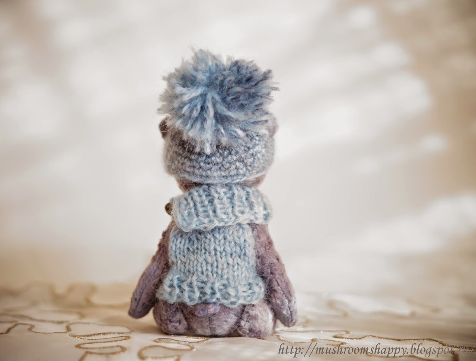teddy-bear, мишка тедди, тедди-медведь, хвост