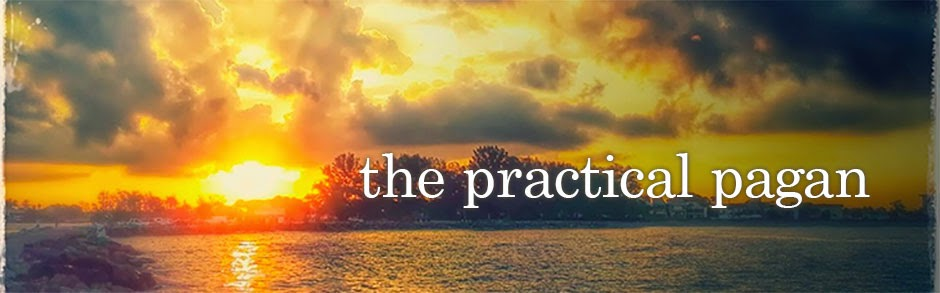 The Practical Pagan