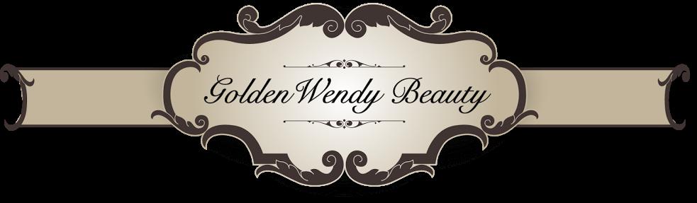 http://goldenwendybeauty.blogspot.com/