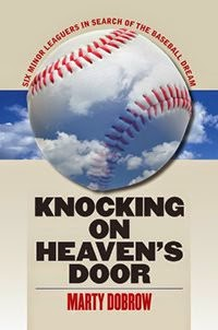 The baseball reader the rich slice of americana found in minor league baseball presents a contradictory culture on the one hand the minors are filled with wholesome fandeluxe Ebook collections