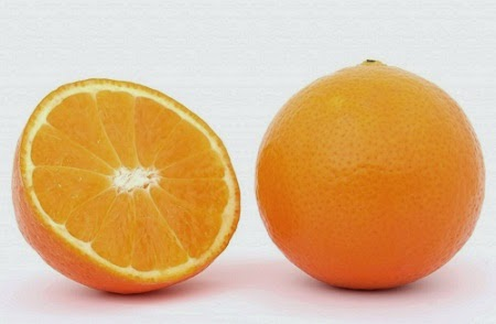 5 Buah Merangsang Meningkatkan Nafsu Makan