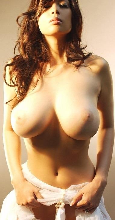 foto-samih-krasivih-i-seksualnih-telok