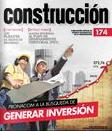 revista construccion 6.12