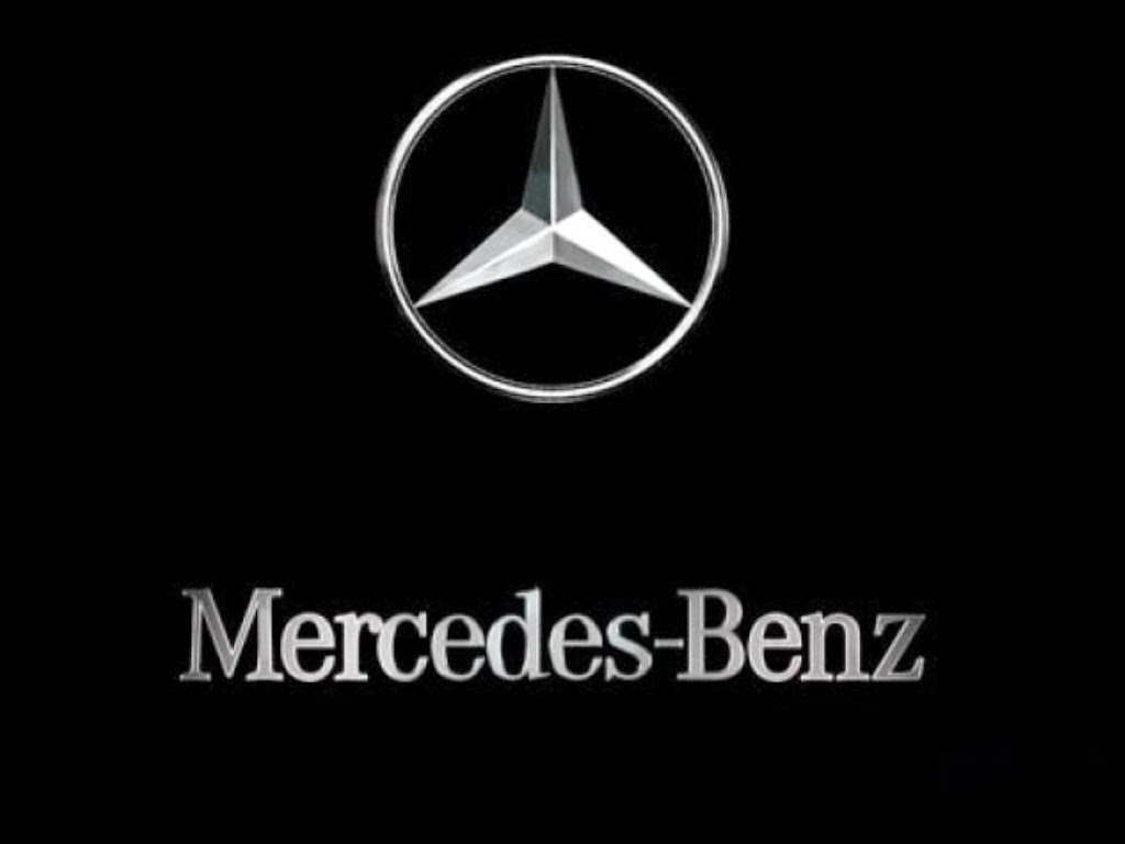 Mercedes benz car logo pictures hd voltagebd Image collections