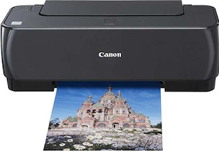 printer canon ip1980 bekas tulungagung