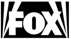 FOX Cancels American Dad but TBS Picks it up.
