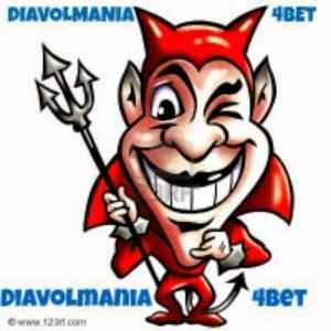 Diavolakos4bet