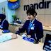 Lowongan Kerja Terbaru Mei 2015 Bank Mandiri