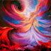 Selén 07.11.14 - Sê Consciente do Movimento