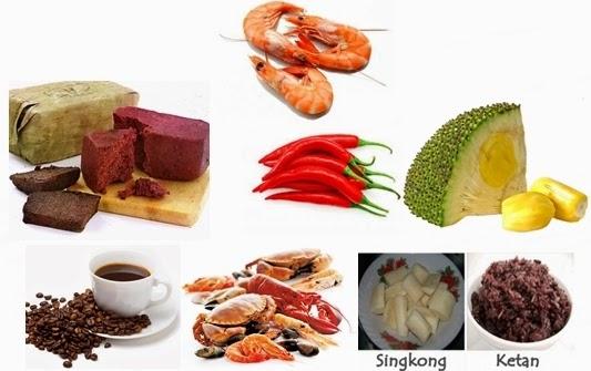 http://mengenalinfeksisalurankencing.blogspot.com/