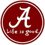 Click for Bear Bryant Video
