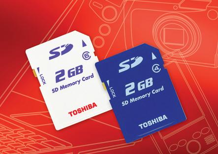 Tutorial Partisi SD Card Link2SD Yang Benar