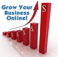 Digital Marketing: Would Your Business Benefit? image Online+Business