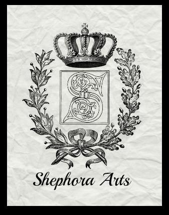 ShephoraArts